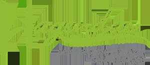 hagendas-logo-agencia