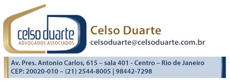 celso-assinatura-CELSO