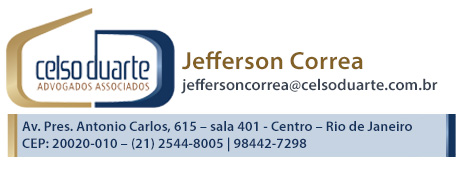 celso-assinatura-JEFFERSON