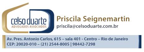 celso-assinatura-PRISCILA