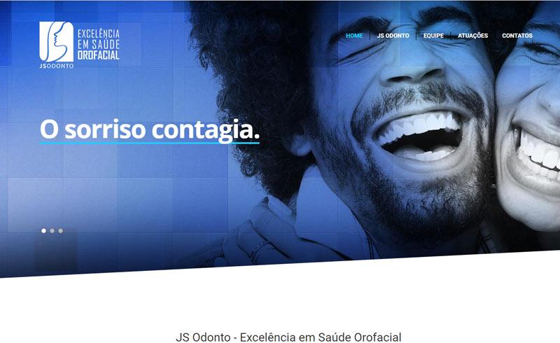 site-jsodonto